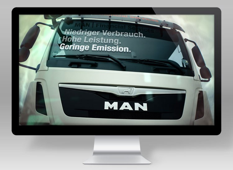 Image für MAN Financial Services 04